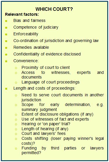court issues analysis Court issues analysis introduction the main purpose of this paper is to analyze the current and future issues facing court and court administrators these days the paper analyses future management issues and trends related to the language interpretation services the paper also analyses different past, present and future impacts that victim.